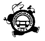 Microcar and Minicar Club logo