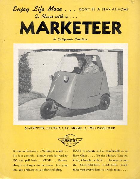 marketeer golf cart wiring diagram marketeer golf cart wiring diagram usbmodels co